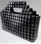 Keybag - $175 - joaosabino.pt