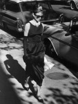 Audrey Hepburn - Givenchy