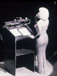 Marilyn Monroe - Jean Louis