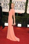Emma Stone í Calvin Klein