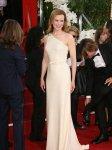 Nicole Kidman í Prada