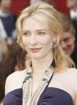 Cate Blanchett - 2008