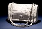 Chanel - 261.000 dollarar