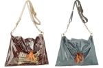 Louis Vuitton - 1.960 dollarar