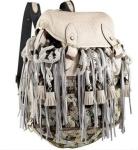 Louis Vuitton - 54.500 dollarar